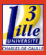 Universit Lille 3